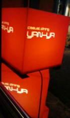 Yanya